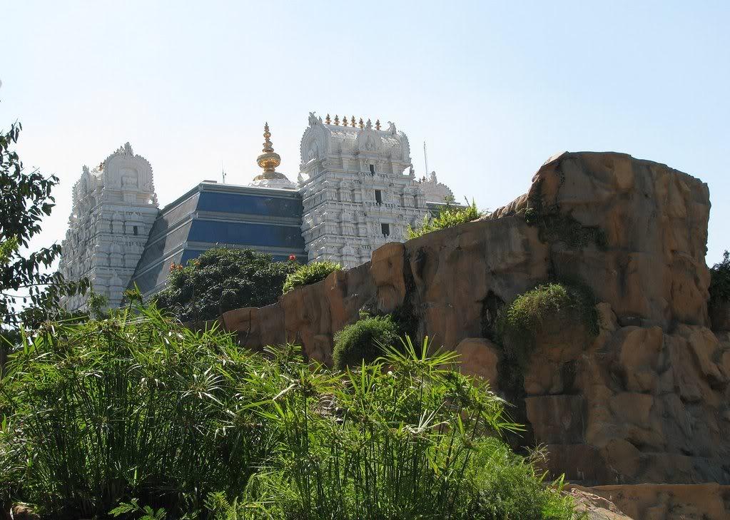 4 gopurams in bangalore dating 7