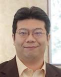 村谷正人氏