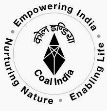 Northern Coalfields Limited (NCL) Singrauli Recruitment 2014
