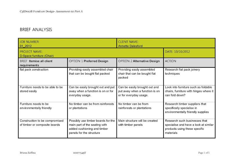 Transportation research part c template