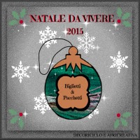 http://decoriciclo.blogspot.it/2015/12/natale-da-vivere-edizione-2015.html?showComment=1449219555890#c4038436779193417630
