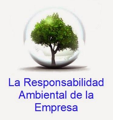 La-responsabilidad-ambiental-de-la-empresa