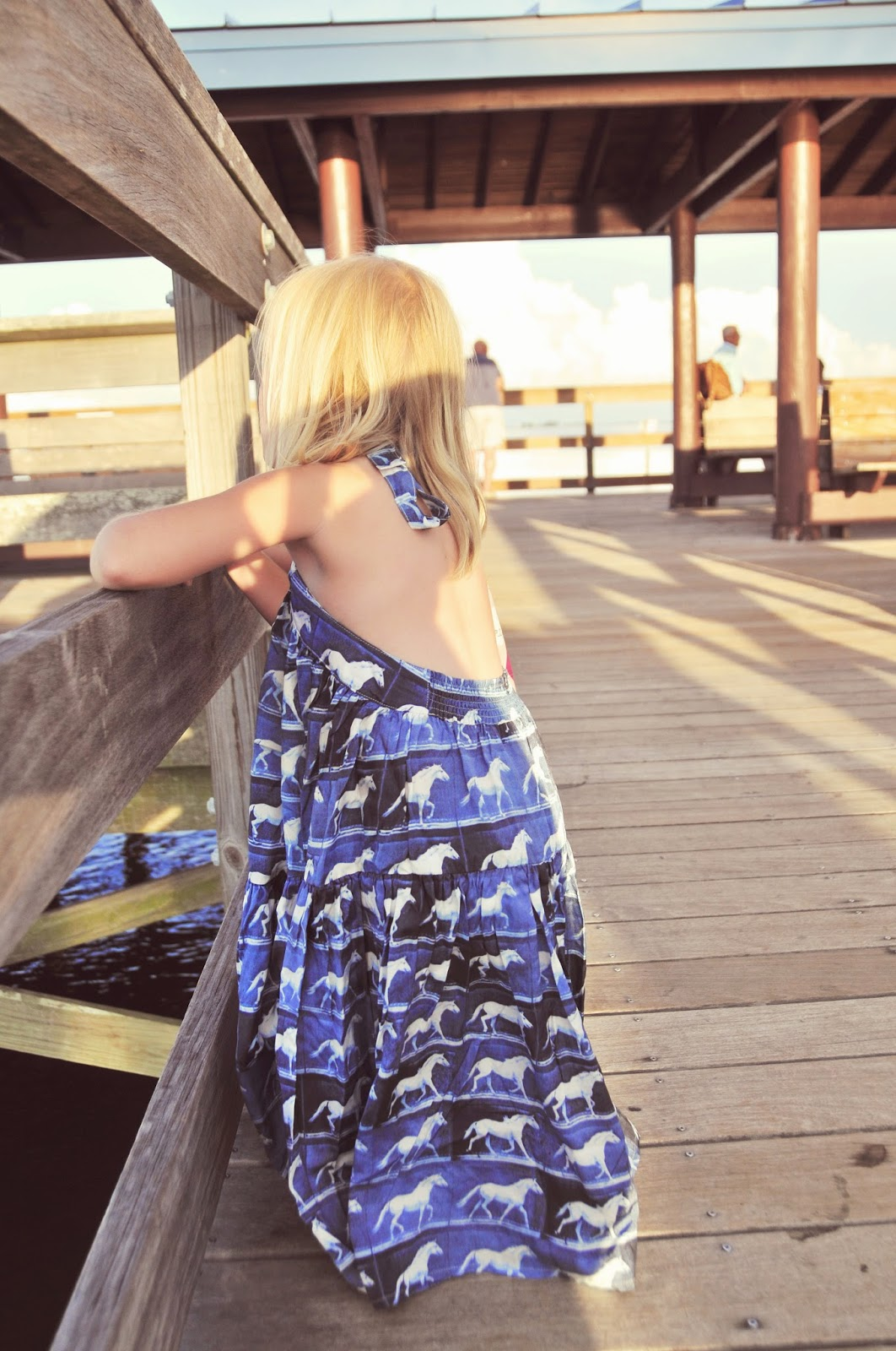 Paper Wings Clothing
