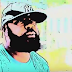 "Video: Sean Price ft Illa Ghee ""Figure More"""