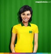 Como participar nova promoção Magazine Luiza copa do Mundo