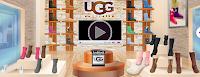 Magazin UGG Australia