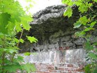 Fort Bodzów