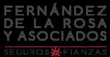 Fernández de la Rosa y Asociados