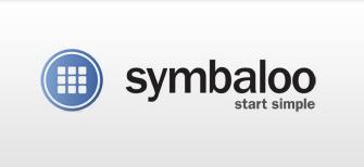 http://www.symbaloo.com/home/mix/13eOcLjTaQ
