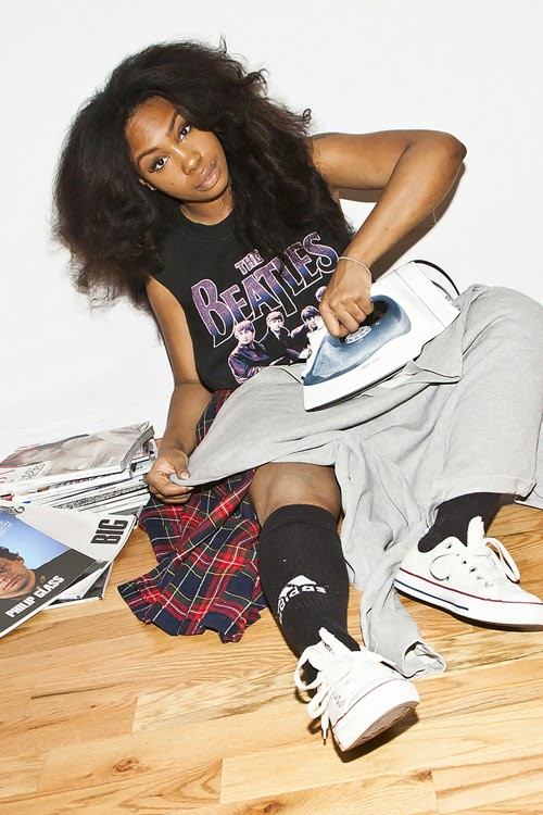 sza ice moon revisited mp3 download