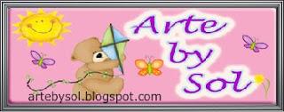 Clique aqui e visite meu Blog