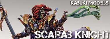 http://www.afv-steel-demons.blogspot.com/2014/06/scarab-knight-kabuki-models.html