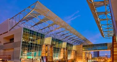 Jerry 39 S Brokendown Palaces Desert Sky Pavilion 2121 N 83rd Ave Phoenix Az