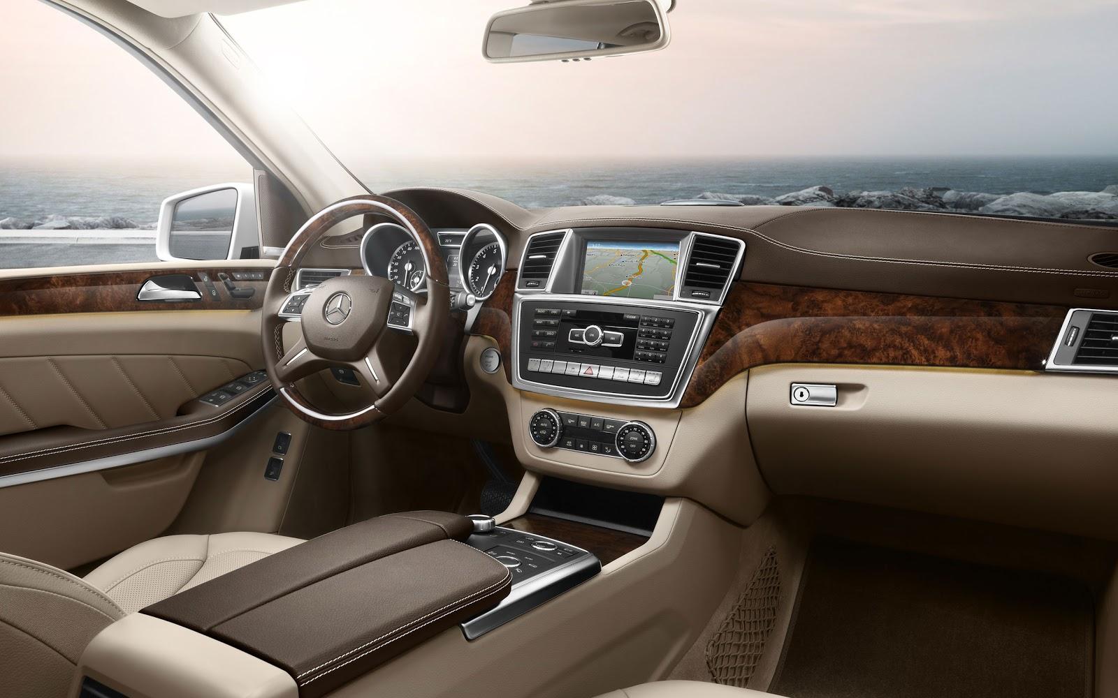 http://3.bp.blogspot.com/-Oi6ItlYFIqo/UJ72bg_LYyI/AAAAAAAAH3E/mUCBU7z4ShY/s1600/GL-Class-SUV-2013-Mercedes+Benz--interior-cockpit-steering-dashboard-biege-leather-interior.jpg