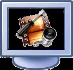 Download catturare lo schermo