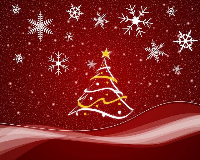 christmas_card.jpeg