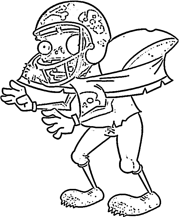 p 26a c pea shooter coloring pages - photo #38