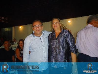 http://www.remansonoticias.com/2013/11/posse-presidenta-vera-da-appr.html
