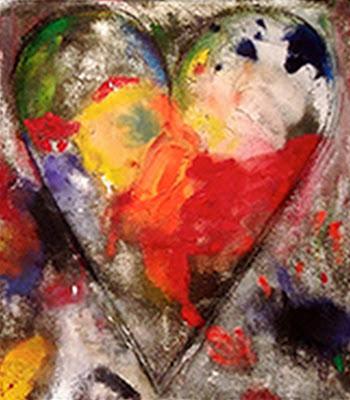 cuadros-abstractos-oleo