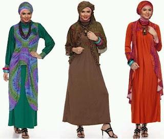 baju busana muslim wanita.JPG