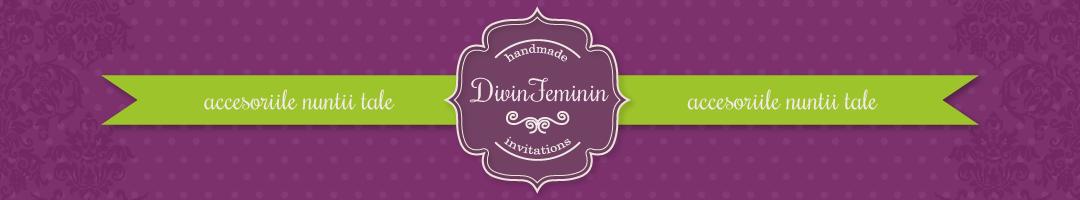DivinFeminin by NataliaMarcu