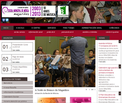 NOVA WEB