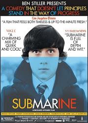 Baixe imagem de Submarino (+ Legenda) sem Torrent
