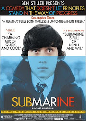 Baixar Filme Submarino (+ Legenda)