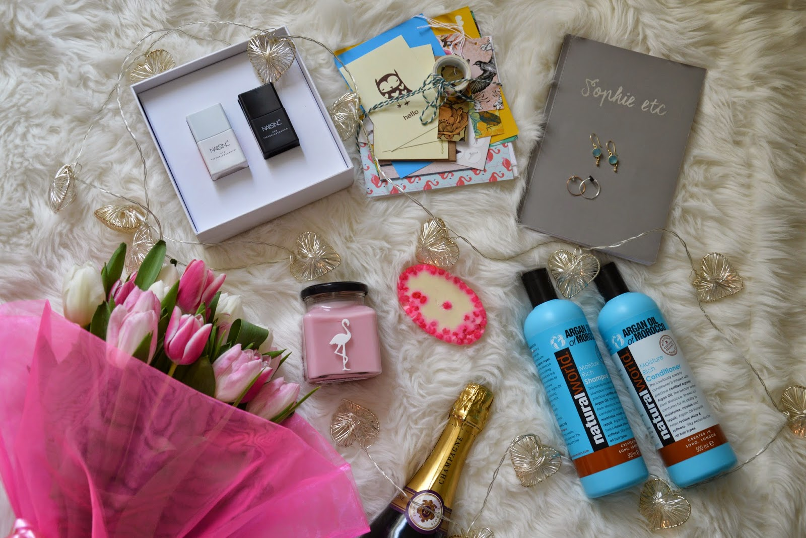 Mothers Day Mum Gifts