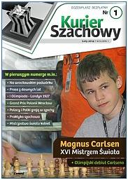 http://comrel.pl/kurier/0001_Kurier_Szachowy.pdf