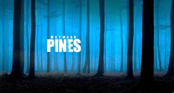 Tráiler de Wayward Pines: Así es la serie de tv del director de El Sexto Sentido