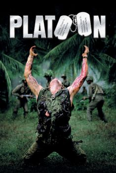 Platoon Torrent - BluRay 720p/1080p Dublado