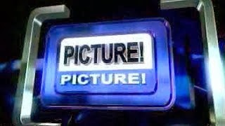 Picture! Picture! is not your ordinary game show. An original creation by GMA, it will surely excite, entertain and most especially, make the viewers think. Every week, Picture! Picture! will […]