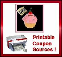 http://3.bp.blogspot.com/-OiKATgeMZ3U/T702t49b7gI/AAAAAAAABi4/SKkLwmqEAMw/s1600/printables.jpg