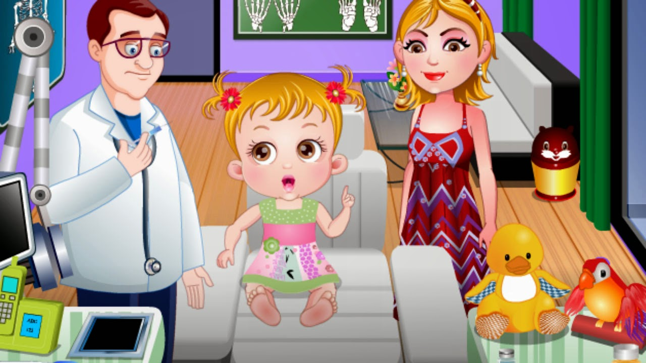 is to convince Baby Hazel to get her fractured elbow plastered-3.bp.blogspot.com