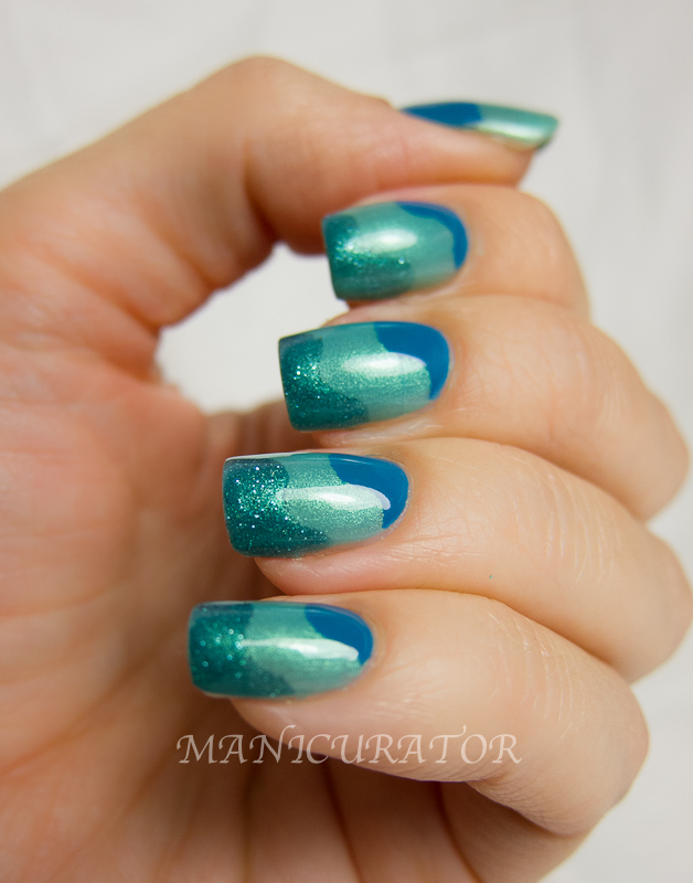 Nail Art Indianapolis Images - easy nail designs for beginners step ...