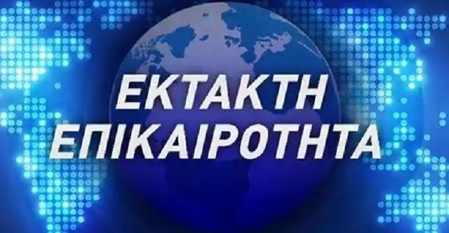 ΤΡΑΥΜΑΤΙΣΤΗΚΕ Ο ΑΛΕΞΗΣ ΤΣΙΠΡΑΣ