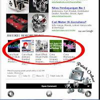 thumbnail-artikel-terkait