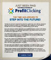 bisnis-profitclicking