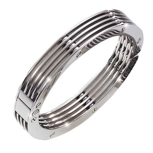 Bracelet Zoppini5