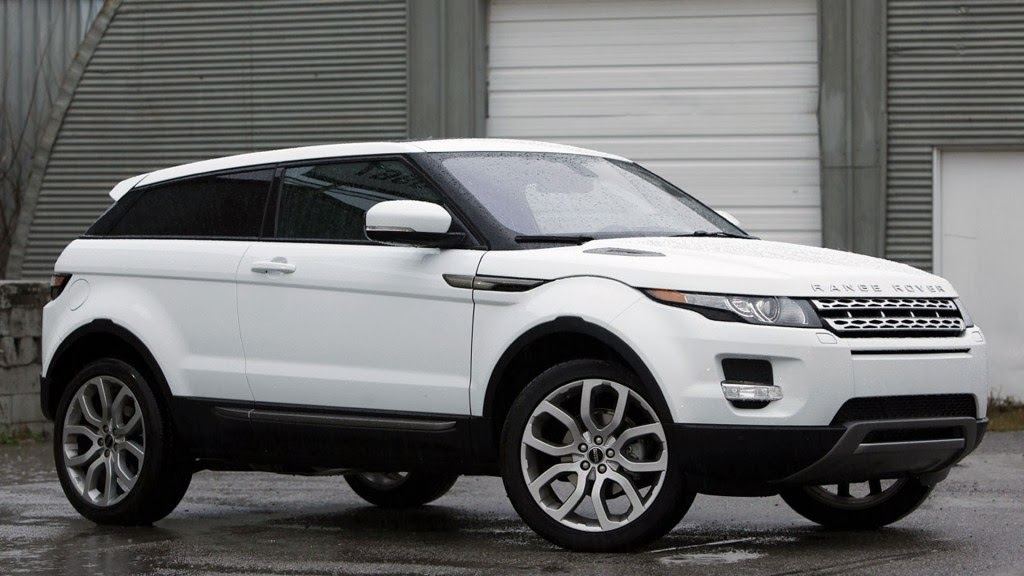 range rover evoque sport 2014 photos. Black Bedroom Furniture Sets. Home Design Ideas