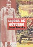 LIVROS DOS CLÁSSICOS - TROTSKY