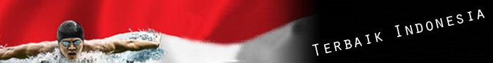 terbaik indonesia