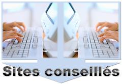 Sites & Blogs conseillés