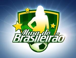 Inscrições Musa do Brasileirão 2011 3