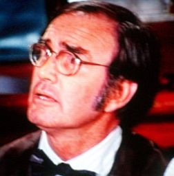 Boot Hill: RIP Jack Garner
