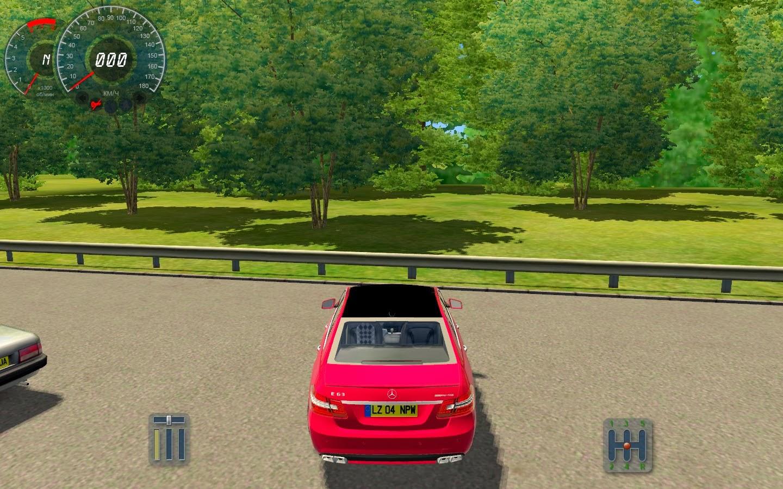 144) city car driving 2.2.7 araba yaması (22 adet) ~ gameprosetup