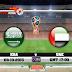 مشاهدة مباراة السعودية والإمارات بث مباشر 8/10/2015 KSA vs UAE