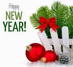 Happy New Year 2015 Images Wallpapers Pictures