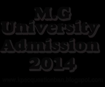 Mahatma Gandhi CONTACT NUMBER, www.mguniversity.edu, http://220.226.4.16/mguugcap2013/login.jsp,  mg Admission fee,